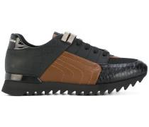 'Gabriel' Sneakers