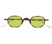 'Lauren' Sonnenbrille