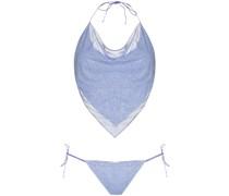 Shine Bikini