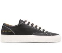 'Tournament' Sneakers