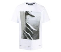 'Piotr' T-Shirt