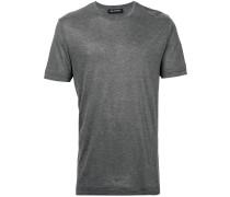 'Travel' T-Shirt