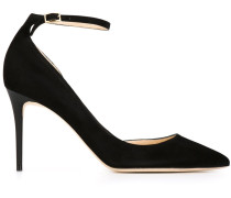 'Lucy' Stiletto-Pumps