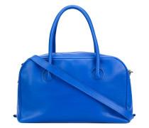 'Bond' Handtasche