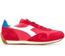 'Equipe' Sneakers