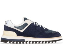 x TDS 574 Sneakers