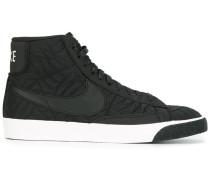 'Blazer Mid Premium SE' High-Top-Sneakers