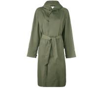 'Daker' trench coat