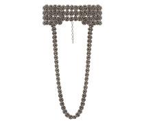 Yarminiah necklace