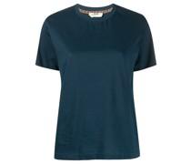T-Shirt mit FF