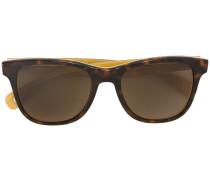 'Berman' Sonnenbrille