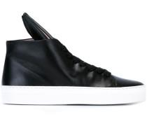 'Bunny' Sneakers