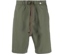 Handtasche mit Tiger-Prägung - women