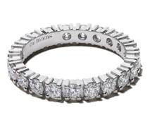 DB Classic Full Eternity 2,5mm Ring