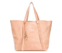 'Bisou' Handtasche