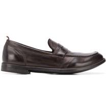 Penny-Loafer