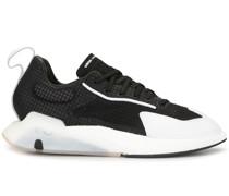 'Orisan' Sneakers