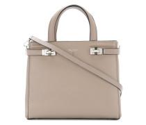 mini Meline bag