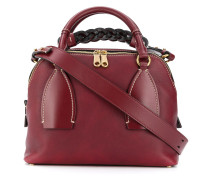 'Daria' Handtasche