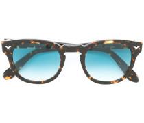 'George' Sonnenbrille