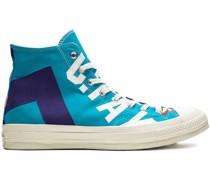'Chuck 70' High-Top-Sneakers