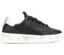 'Belle 2662' Sneakers