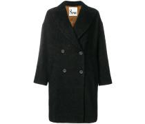 'Leann' Mantel