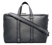 Micron Reisetasche