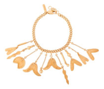 'Kiera' Armband