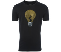 'ID-EA' T-Shirt