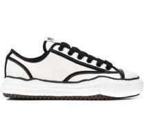 'Original Sole Trick' Sneakers