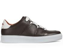 Tiziano Sneakers