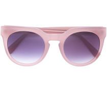 'Sevilla' Sonnenbrille