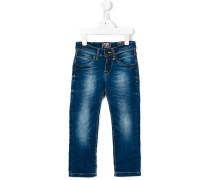 'Byron' Jeans