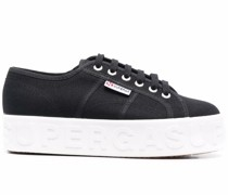 2790 Plateau-Sneakers