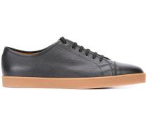 'Levah' Sneakers