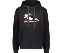 Ultimate Sneaker Hoodie