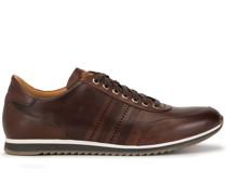 'Merino' Sneakers