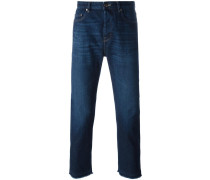 'Happy' Jeans