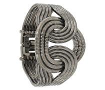 'Solar Eclipse' small bracelet