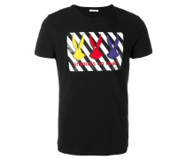 T-Shirt mit Bugs-Bunny-Print - men