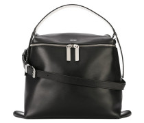 'Rizo' Handtasche