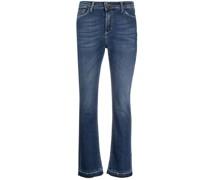 Angelina Skinny-Jeans