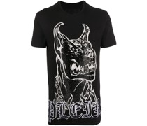 'SS Gothic' T-Shirt