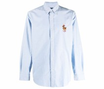 Polo Pony Hemd