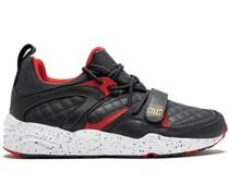 BOG x HS x RF Sneakers