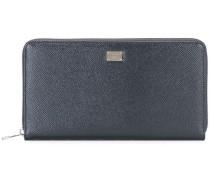 'Dauphine' wallet
