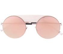 'STUDIO 12' Sonnenbrille