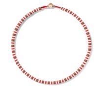 'Fig' Halskette