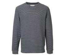 Gestreiftes 'Berwick' T-Shirt